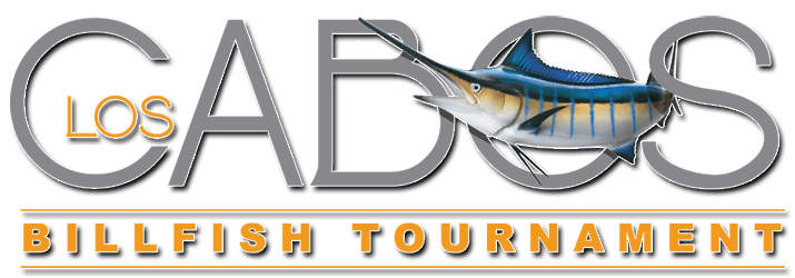 2020 Los Cabos Billfish Tournament - Live Scoring provided by CatchStat.com