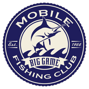 2019 MBGFC Billfish Limited - Live Scoring provided by CatchStat.com