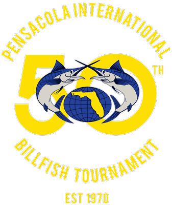 2019 Pensacola International Billfish Tournament - Live Scoring provided by CatchStat.com