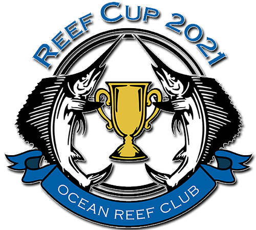 2021 Reef Cup - Live Scoring provided by CatchStat.com