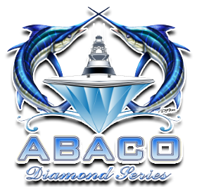 2019 Abaco Diamond Series - Live Scoring provided by CatchStat.com